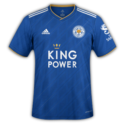 Wiki Leicester City Fc
