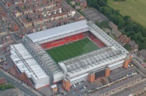 Liverpool Anfield 003