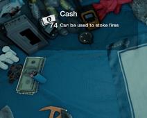 Monnaie en pièce et billets03