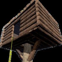 Maison dans l'arbre01