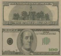 Monnaie en pièce et billets01