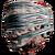 IconHeadBomb