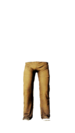Pants Regular 4 - Khaki