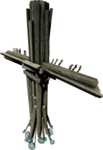 CrossBuild
