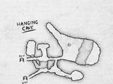 Пещера 2 - Пещера висельников