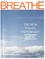 BreathMagazine2