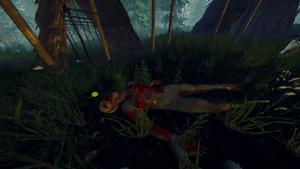 Deadmaskedcannibal