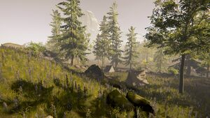 Cave-enterance-the-forest-1-0-dirty (32)