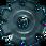 Иконка Крафтинг