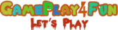 GamePlay4Fun