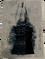 ObeliskPicture