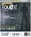 EndnightMagazine2