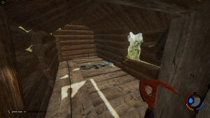 Log-Cabin-inside-back