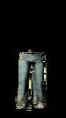 Pants Regular 1 - Main