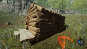 Log-Cabin-finished