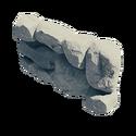 RockWall