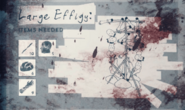 SurvivalGuide-LargeEffigy
