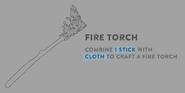 SurvivalGuide-FireTorch