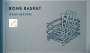SurvivalGuide-BoneBasket