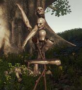 Cannibal effigy5