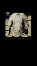 Full Arms - LongShirt 1 - Grey