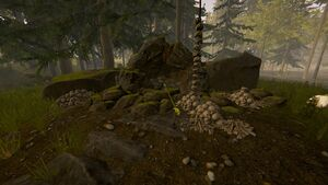 Cave-enterance-the-forest-1-0-dirty (57)