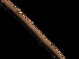 Модернизированная палка
