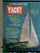 Yacht Diffuse