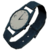 IconWristwatch