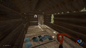 Log-Cabin-inside-front