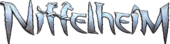 Wiki-Niffelheim