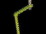 Альпинистская веревка
