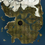 IconTheforestmap