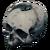 IconSkull