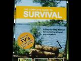 Руководство по выживанию