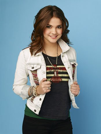 File:Maia mitchell the fosters a p.jpg