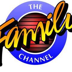1990–1998