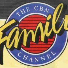 1988–1990
