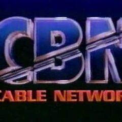 1981–1988
