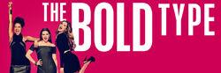 TheBoldType Header