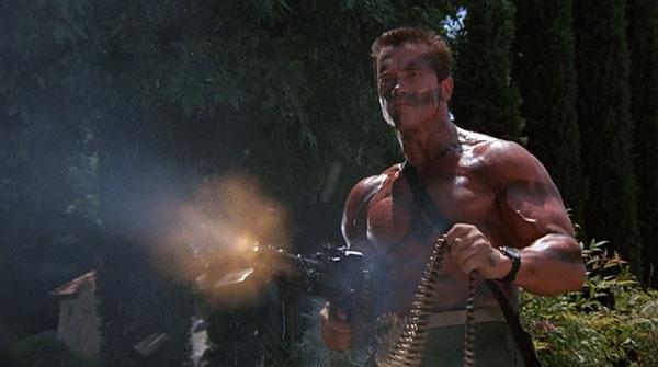File:Commando-arnold-schwarzenegger-machine-gun.jpg