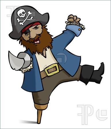 File:Peg-Legged-Pirate-475330.jpg