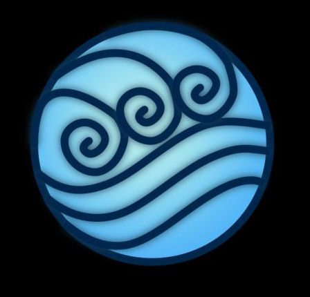 File:Water tribes.png