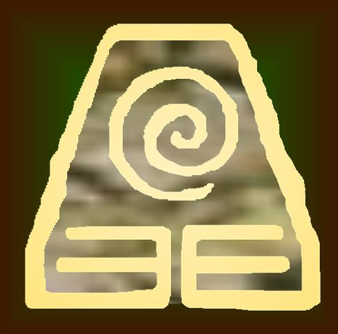 File:Earthkingdom.png