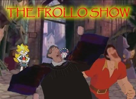 File:FrolloShowTitle.jpg