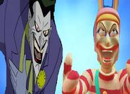 http://the-frollo-show.wikia.com/wiki/File:JokerAndPopee