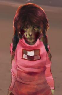 MadotsukiRender