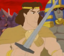 Best Hercules