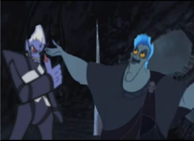 File:Hades and Corset Demon Bros Pose.png
