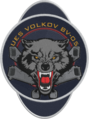 UES-Volkov-BV-05-Patch.png